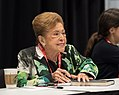 Mary Higgins Clark (10649).jpg