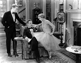 Mary Pickford in Coquette (1929).jpg