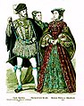 Mary Stuart and Darnley.jpg