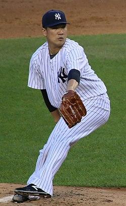 Masahiro Tanaka on August 4, 2015.jpg
