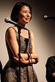 Masami Nagasawa @ Japan Cuts 2012 - 20.jpg