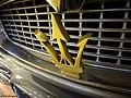 Maserati Sebring 1964 (8741636662).jpg