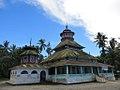 Masjid Sitti Manggopoh 3.jpg
