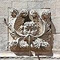 Maskeron on Onofrio's Fountain 01.jpg