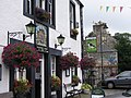 Masonic Arms Inn - geograph.org.uk - 925235.jpg