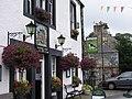 Masonic Arms Inn - geograph.org.uk - 925235.jpg
