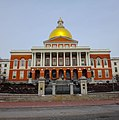 Massachusetts State House Front.jpg