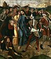 Master of 1486-1487 Capture of Christ.jpg