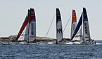 Match Cup Norway 2018 60.jpg