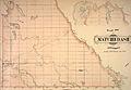 Matchedash Township, Simcoe County, Ontario, 1880.jpg