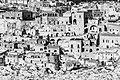 Matera-1.jpg