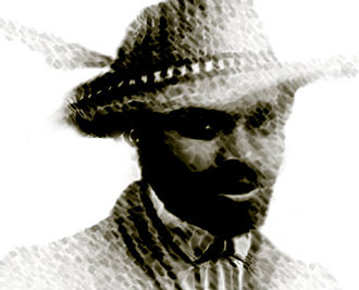 Black Canadians - Mathieu de Costa, the first recorded free black person to arrive in Canada.