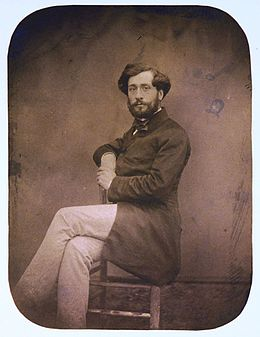 Mathurin Louis Armand Queyroy - 1855.jpeg