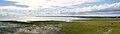 Matsalu laht Haeska rannaniit.jpg