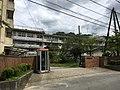 Matsudo dai6 junior highschool01.jpg