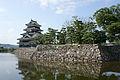Matsumoto castle03s2048.jpg