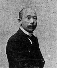 Matsuoka Hisashi.jpg