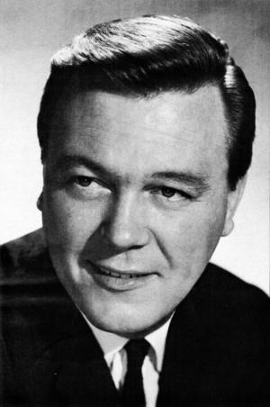 Matt Monro - Monro in 1966