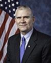 Representative ROSENDALE MATT