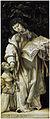 Matthias Gruenewald-Heller-Altar-Heiliger Cyriakus.jpg