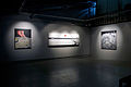 Matthias Zimmermann (Medienkünstler) Ausstellung Moskau 2.jpeg