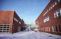 Mattilanniemi campus.jpg
