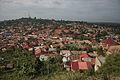 Matugga Town Skyline.jpg