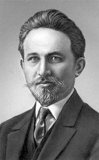 Matvey Skobelev