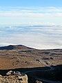Mauna Kea Access Rd and Cinder Cones, Mauna Kea (503896) (21757498202).jpg