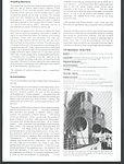 Mauretania handout back.jpg