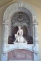 Mausoleo del Marqués del Duero 02.jpg