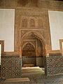 Mausoleos sadíes. 28.jpg