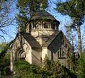 Mausoleum Lemm- Mutter Erde fec.jpg
