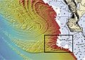 Mavericks bathymetry - cropped.jpg