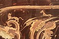 Mawangdui Han Third Coffin from Tomb -1 (10112957245).jpg