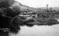 May Blossom (steamboat) ca 1900.png