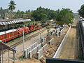 Mayiladuthurai Junction 4-27-2009 2-33-47 PM.JPG