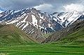 Mazandaran - Lasem road - panoramio (1).jpg