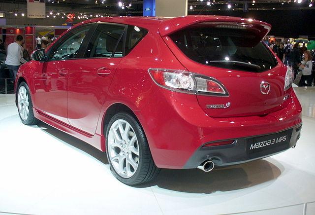 http://upload.wikimedia.org/wikipedia/commons/thumb/f/fa/Mazda3_MPS_Heck.JPG/640px-Mazda3_MPS_Heck.JPG
