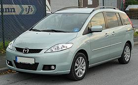 https://upload.wikimedia.org/wikipedia/commons/thumb/f/fa/Mazda5_front_20100923.jpg/280px-Mazda5_front_20100923.jpg