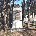 McCullagh Grave.jpg