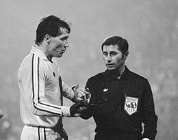 McDonagh and Christov (1981).jpg