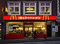 McDonald's (bis 2014) - panoramio.jpg