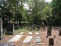 McLemore Taylor Cemetery 2.jpg