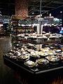 Meals in K-citymarket Järvenpää.jpg
