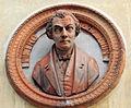 Medaglione di Pietro Maraschin.jpg