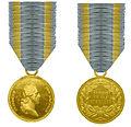 Medaille van de Orde van Sint-Hendrik.jpg