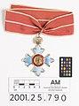 Medal, order (AM 2001.25.790-5).jpg