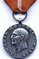 Medal za Waszą Wolność i Naszą1.jpg