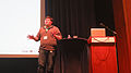 MediaWiki Developer Summit - January 2015 - Photo 23.jpg